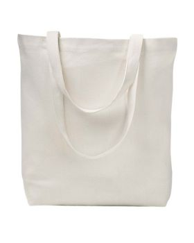 'econscious EC8005 Recycled Cotton Everyday Tote'