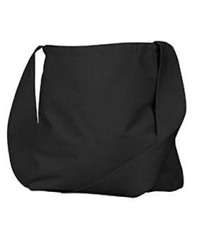 econscious EC8050 Organic Cotton Canvas Farmer'sMarket Bag