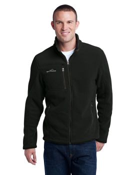 Eddie Bauer EB200 FullZip Fleece Jacket