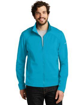 Eddie Bauer EB240 Highpoint Fleece Jacket