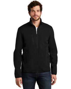 Eddie Bauer EB242 Dash FullZip Fleece Jacket