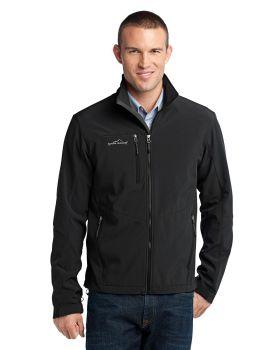 Eddie Bauer EB530 Soft Shell Jacket