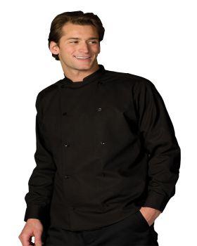 Edwards 1351 Long Sleeve Bistro Shirt