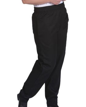 Edwards 2000 Basic Polyester Cotton Chef Pant