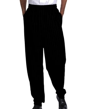 Edwards 2001 Traditional Chef Pant