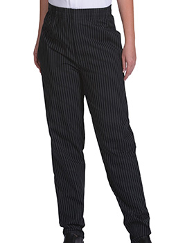 Edwards 2002 Ultimate Chef Pant