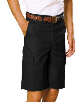 Edwards 2485 Men's Blended Cargo Chino Short