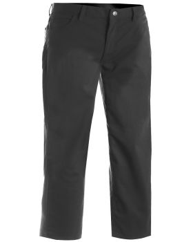 Edwards 2551 Men's Rugged Comfort Flat Front Pant