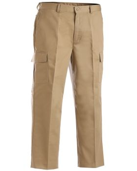 Edwards 2568 Men's Utility Flat Front Cargo Pant