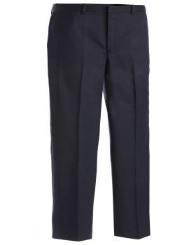 Edwards 2574 Men's Microfiber Flat Front Pant