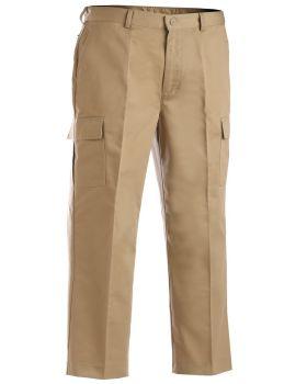 Edwards 2575 Men's Blended Chino Cargo Pant