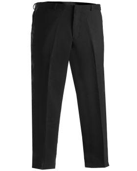 Edwards 2595 Men's Flat Front Security Pant