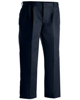 Edwards 2677 Men's Utility Pleated Front Chino Pant