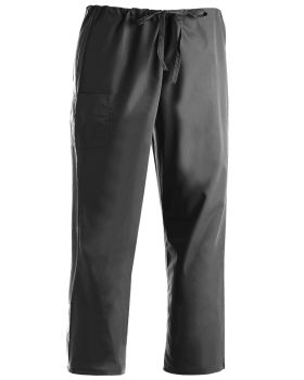 Edwards 2889 Housekeeping Pant With Cargo Pocket
