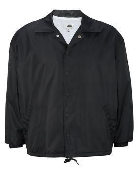 Edwards 3430 Coach's Jacket