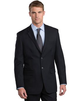 Edwards 3525 Men's Synergy Washable Suit Coat