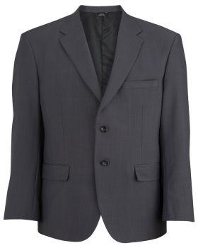 Edwards 3760 Men's Intaglio Suit Coat