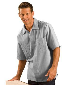 Edwards 4275 Men's Junior Cord Service Shirt