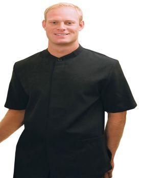Edwards 4278 Men's Polyester Service Shirt