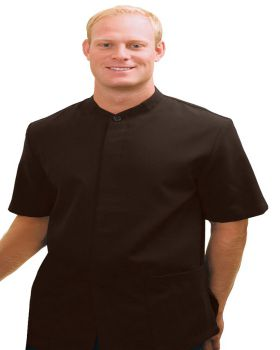 Edwards 4278 Men's Polyester Service Shirt