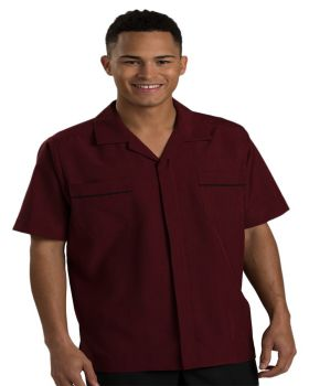 Edwards 4280 Men's Pinnacle Service Shirt