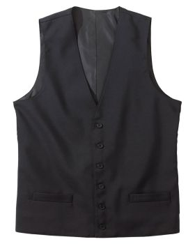 Edwards 4550 Men's Firenza Vest