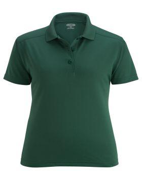 Edwards 5512 Ladies' Snag-Proof Short Sleeve Polo