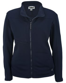 Edwards 6440 Ladies' Performance Tek Jacket