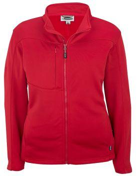Edwards 6440 Ladies' Performance Tek Jacket