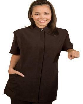Edwards 7278 Ladies' Polyester Tunic