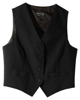 Edwards 7490 Ladies Economy Vest