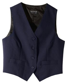 Edwards 7490 Ladies' Economy Vest