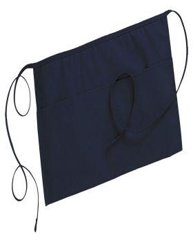 Edwards 9003 3-Pocket Waist Apron
