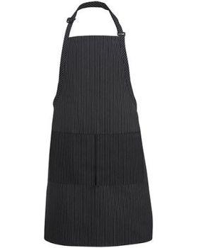 Edwards 9005 2-Pocket Butcher Apron