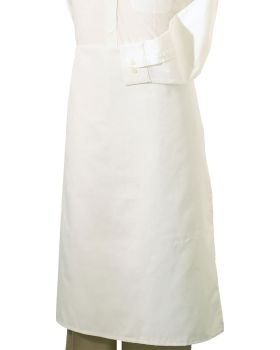 Edwards 9030 No-Pocket Bar Apron