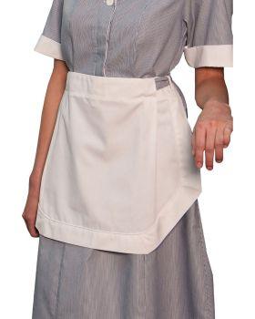 Edwards 9045 Ladies' Tea Apron