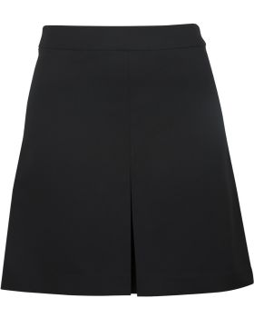 Edwards 9745 Ladies' Synergy Washable A-Line Skirt