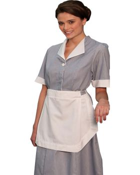 Edwards 9895 Ladies Junior Polyester Cotton Cord Dress
