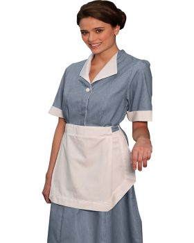 Edwards 9895 Ladies' Junior Cord Dress