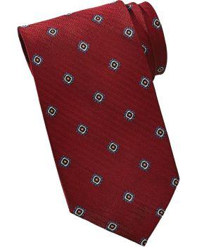 Edwards NT00 Nucleus Silk Tie