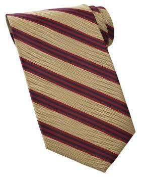 Edwards QS00 Quint Stripe Tie