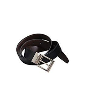 Edwards RB00 Reversible Leather Belt