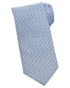 'Edwards TR00 Trellis Tie'