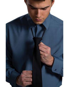 Edwards ZT00 Zipper Tie