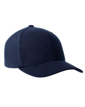 Flexfit 110C Adult Pro-Formance Solid Cap