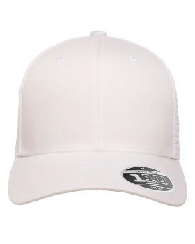 Flexfit 110M Adult 110® Mesh Cap