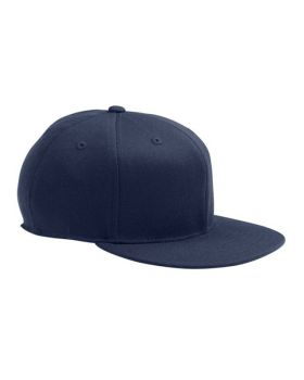 'Flexfit 6210 Adult Premium 210 Fitted Cap'
