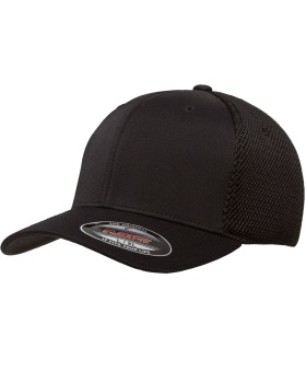 'Flexfit 6533 Adult Ultrafibre and Airmesh Cap'