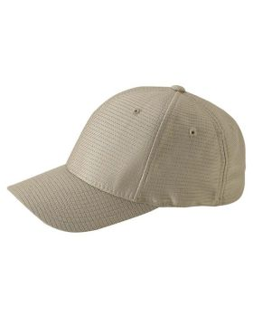 Flexfit 6572 Adult Cool & Dry Tricot Cap
