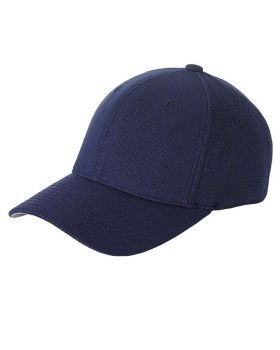 Flexfit 6577CD Adult Cool & Dry Pique Mesh Cap